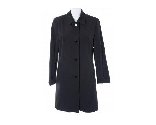 A-Linien Mantel von Brookshire
