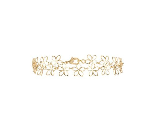 Accessorize Arm Juwelen