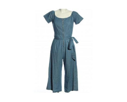 Active USA Jumpsuit