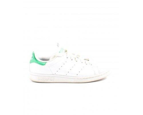 Adidas Sneaker Classic