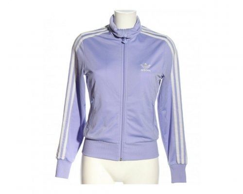 Adidas Sportjas