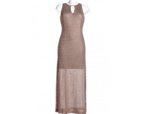 Ana Alcazar sukienki
