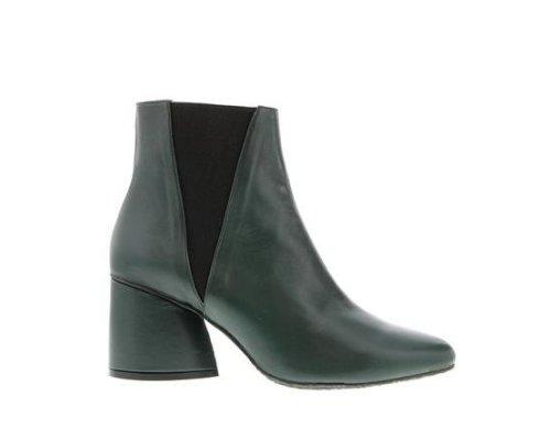 Ankle Boots von Audley