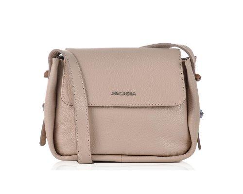 Arcadia Minitasche
