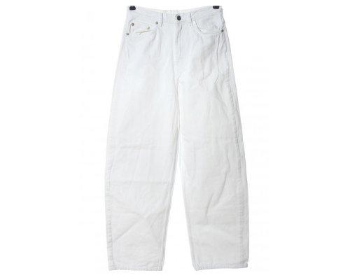 Arket Jeans-Kollektion