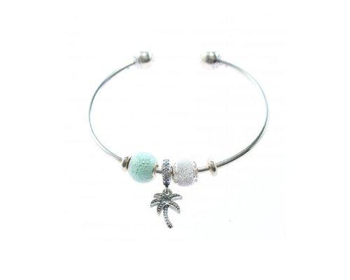 Armband von Pandora