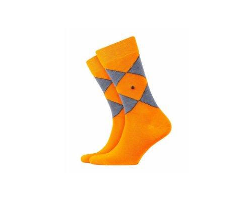 Auffallend anders - Socken von Burlington