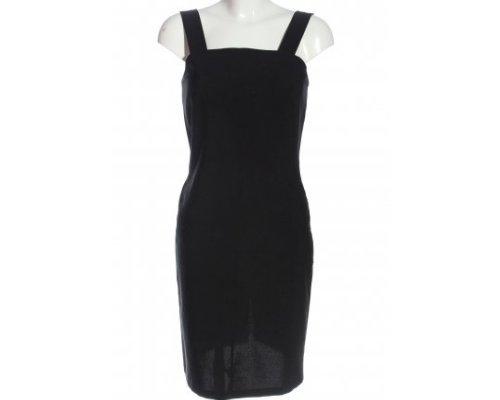 Avance Creation Vintage Kleid