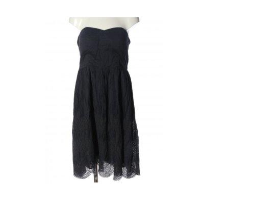 Bandeau Kleid von Eliza J.