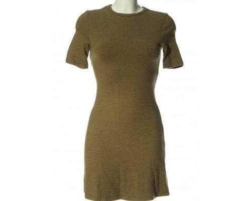 Basic Kleider von American Apparel