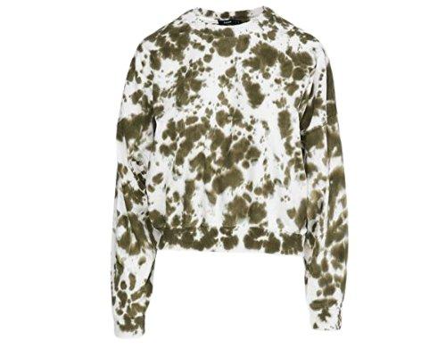 Batik Shirt von Bassike