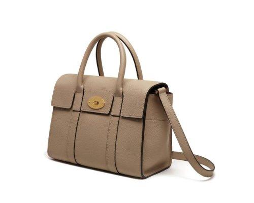 Bayswater Bag von Mulberry