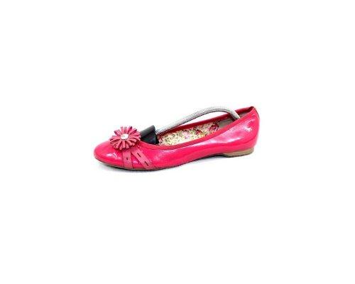 Bellissima Schuhe in verschiedenen Farben