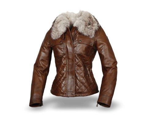 Belstaff Lederjacke für Damen