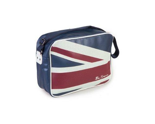Ben Sherman Bag