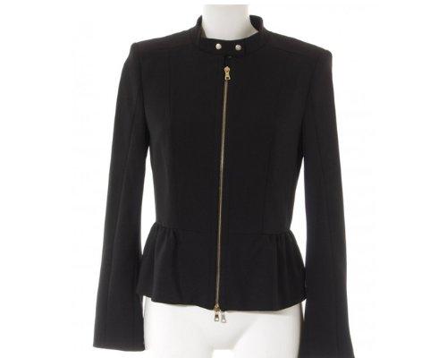 Blacky Dress Casual Blazer