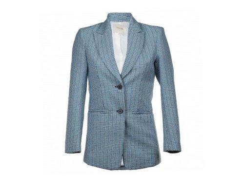 Blazer für Business Fashionistas