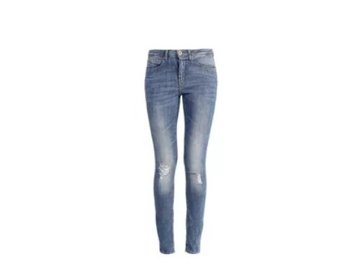 Blend Ripped Jeans