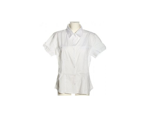 Blusenhemd von Biaggini