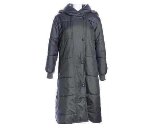 Bogner Jacke für Damen