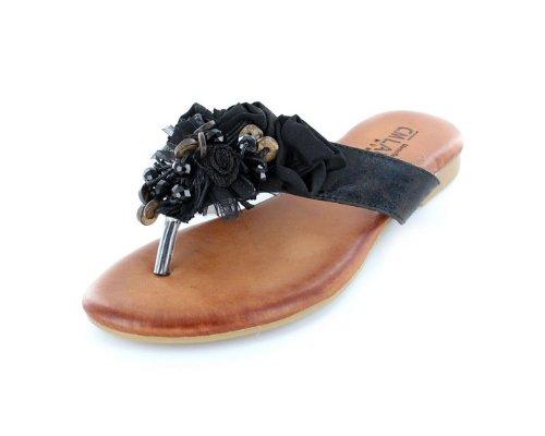 Boho Sandallen von CM Laufsteg