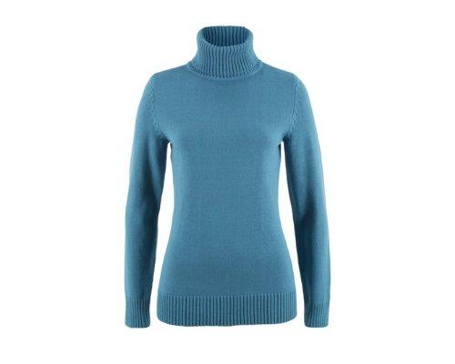Bon Prix - Diese nachhaltigen Pullover lieben wir