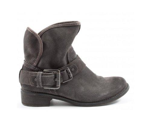 Boots von Barbara Heller