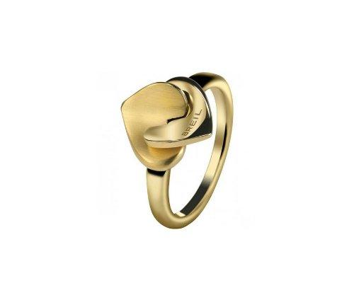 Breil Ringe in Gold