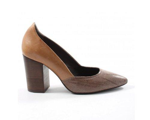 Business Schuhe von Virus