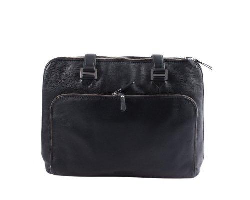 Business Tasche von Leonhard Heyden
