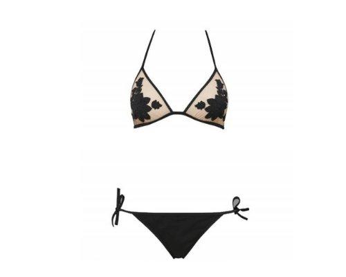 Calzedonia Bikini - Mix&Match