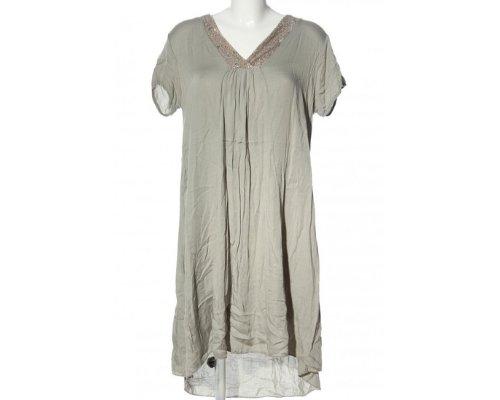 Carina Ricci Shirtkleid