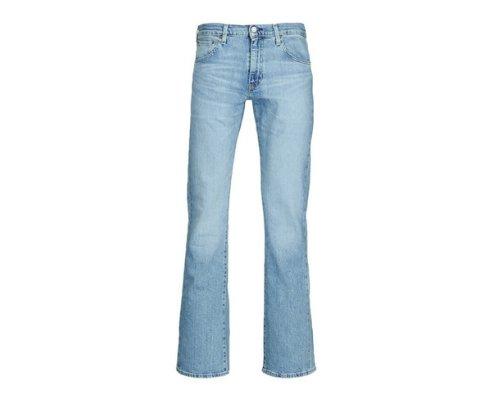 Cavallo - Pure Jeans-Liebe