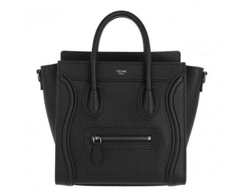 Céline Luggage Handtasche