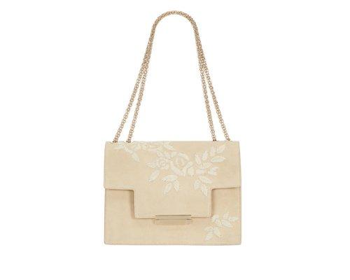 Chain Bag von Aerin