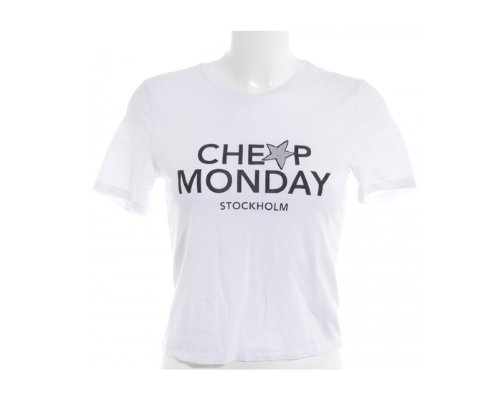 Cheap Monday Classic Shirt