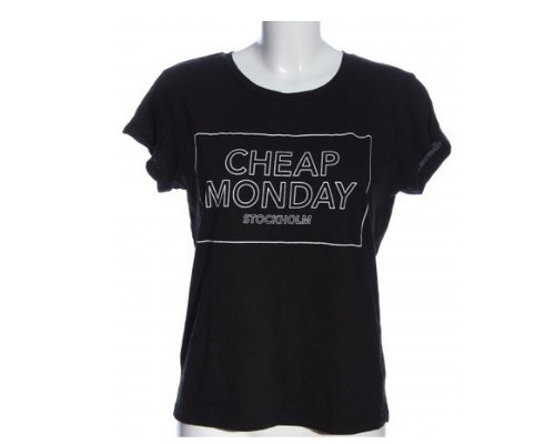Cheap Monday Shirt