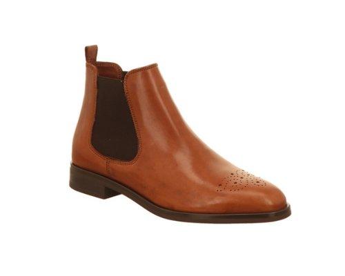 Chelsea Boots von Helèn Billkrantz