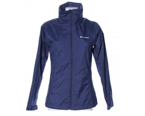Columbia Sportswear Werbekampagne