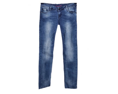 Coolen Jeans von Cipo & Baxx