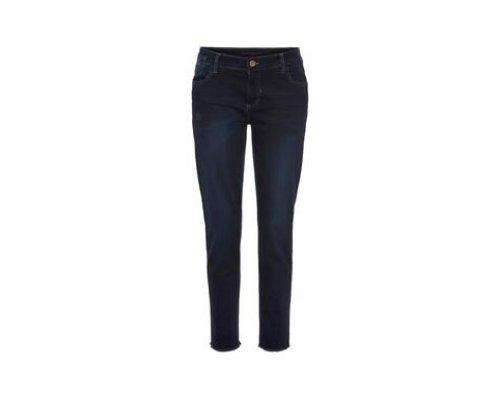 Cropped Jeans von Bluefire