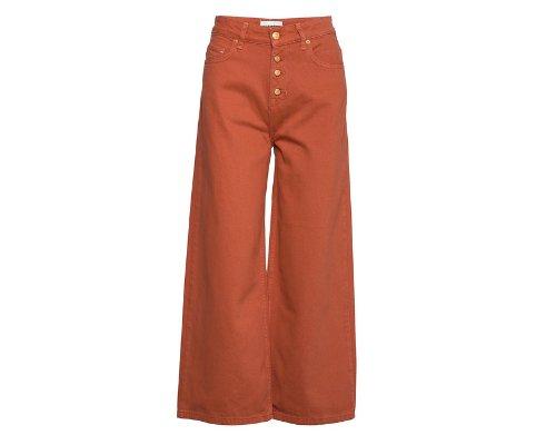 Culottes Jeans von Blanche