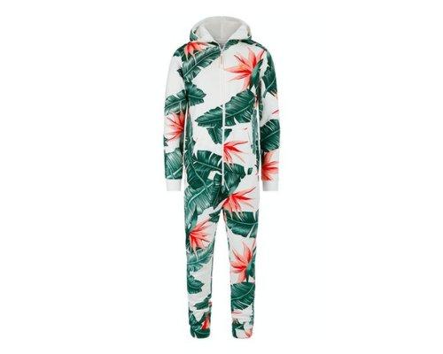 Da fällt die Auswahl schwer - coole Jumpsuits von Onepiece