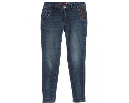Denim Jeans von Buena Vista