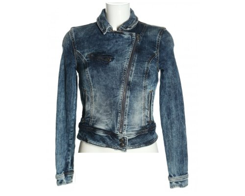 Denim Must-Have Jeansjacke von LTB