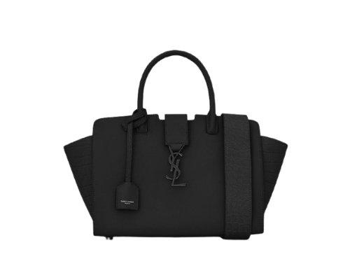 Die Yves Saint Laurent Downtown Tote Bag