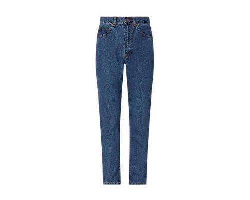 Dr Denim ist Experte im Bereich Stretch Jeans: So kann man es sich sogar in seinen Jeans bequem machen! (Quelle PR)