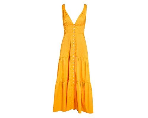 Dress  von A.L.C.