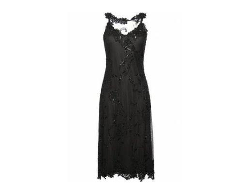 Dress von Aftershock London