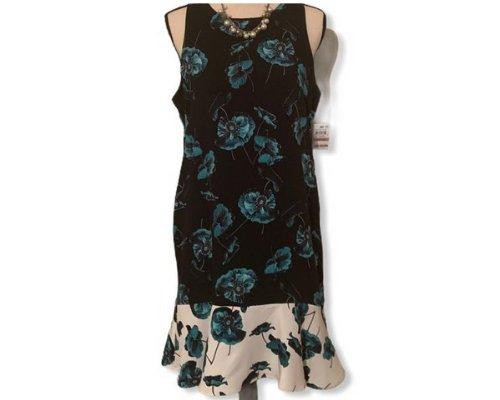 Dress von Alfani